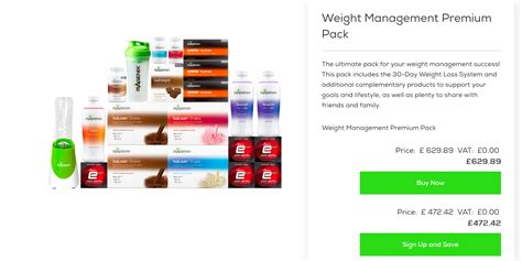 weight management program names weight management program isagenix where to buy and prices