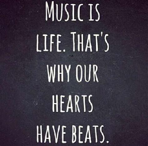 house music is my life 19 best images about music life on pinterest ariana grande 90 songs and iggy azalea