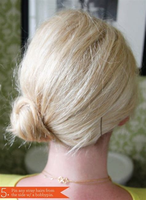 side updo tutorials 10 side bun tutorials low messy and braids side bun homecoming hairstyles hairstyles
