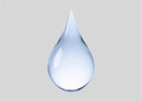 imagenes sorprendentes gota de agua gotas de agua sobre hielo revista c2