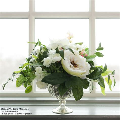 diy floral arrangements 77 pretty diy flower arrangement ideas wartaku net