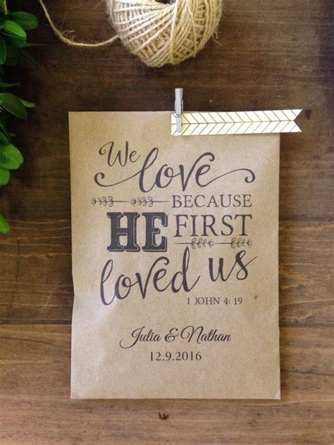 Bible Verses Used In Wedding Cards by Best 25 Anniversary Verses Ideas On Wedding