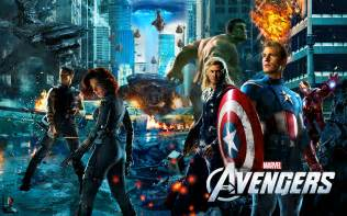 avengers hd wallpapers 1080p wallpapersafari