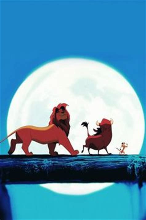 Lion King Cell Phone Meme - 1000 images about iphone wallpaper on pinterest iphone