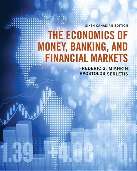 economics of money banking and financial markets 12th edition what s new in economics books new solutions for quantitative business from pearson