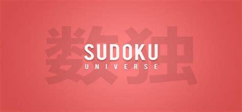 sudoku full version game free download sudoku universe free download full version cracked pc game