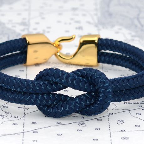 nautical wedding gifts and hotel packages in newport, ri