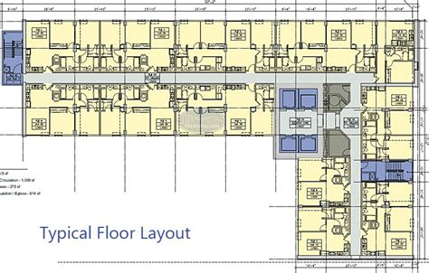 165 eaton place floor plan 165 eaton place floor plan place home plans ideas picture