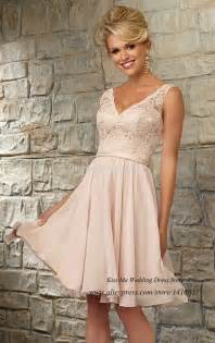 dress to wear to a wedding knee length dresses to wear to a wedding images