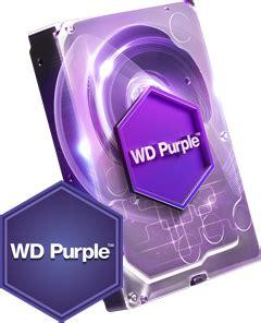Wd Purple 3 5 Cctv 1tb wd 4tb purple 3 5 quot sata3 cctv surveillance hdd drive