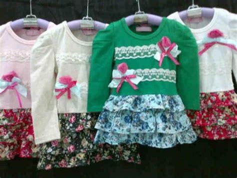 Harga Dompet Merk Export grosir perlengkapan dan baju bayi import branded