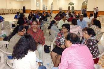 church combats domestic violence in arabian peninsula