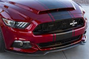 2015 Ford Mustang Snake 2015 Shelby Mustang Snake Offers 750hp