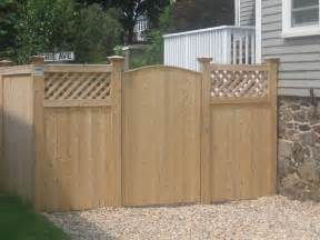 wall gates designs simple nail art at home wood fence gate designer manufactured homes