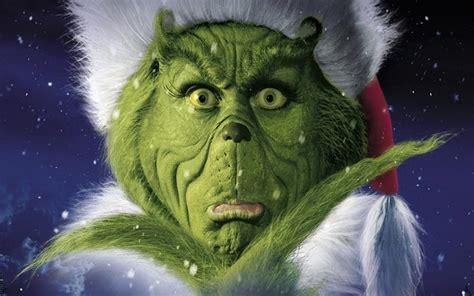 imagenes de navidad grinch 191 c 243 mo saber si eres un grinch de la navidad el vortex com