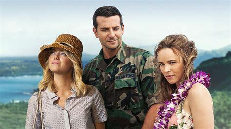welcome back film emma stone 171 welcome back 187 non mais 171 aloha 187 quoi culture next