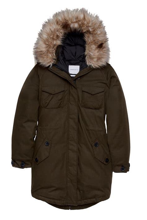 best parkas best parka jackets my jacket