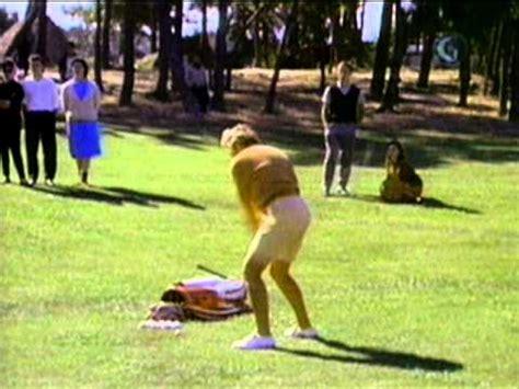 mickey wright golf swing mickey wright golf swing 1 youtube