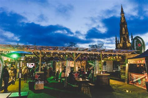 top edinburgh bars the best edinburgh bars to watch the six nations rugby in scotsman food and drink