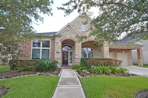 Luxury Homes Katy Com Katy Tx Real Estate News Information Luxury Homes In Katy Tx