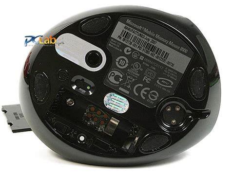 microsoft mobile memory mouse 8000 microsoft mobile memory mouse 8000 pclab pl