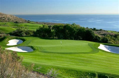 best public golf courses near 10 best images about top public courses california on