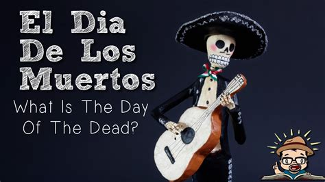 day of the dead books dia de los muertos publications que es el dia de los muertos what is the day of the dead