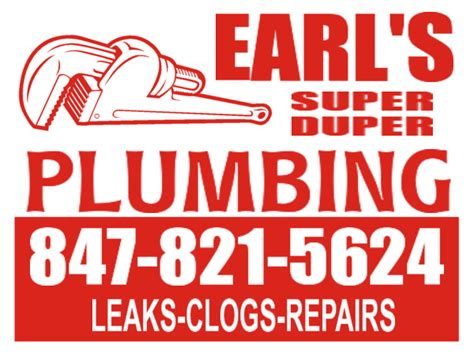 Plumbing Signs by Sign Layout Pluming Pluming Designs Pluming Yard Sign