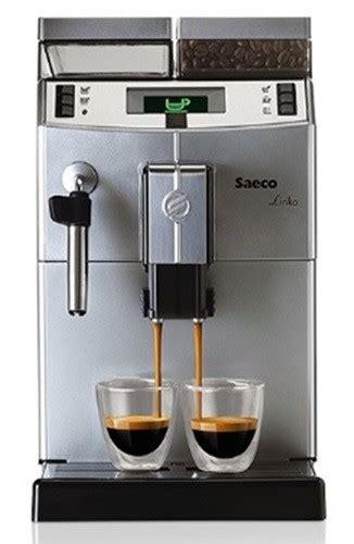 Saeco Lirika Plus m 225 quina de caf 233 expresso saeco lirika plus 110v