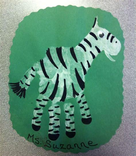 handprint crafts handprint animal crafts crafts and worksheets for