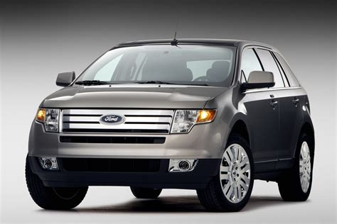 how to work on cars 2008 ford edge electronic toll collection 2008 ford edge images photo ford edge manu 08 03 1600 jpg