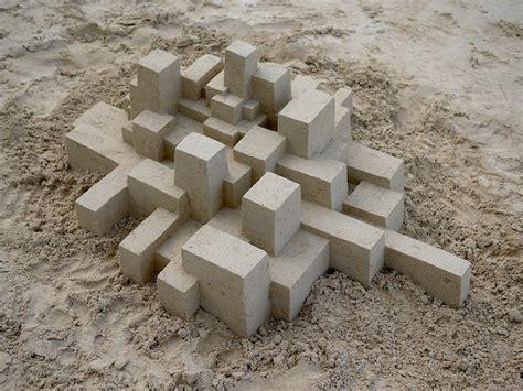 calvin seibert artist calvin seibert sculpts mindblowing modernist