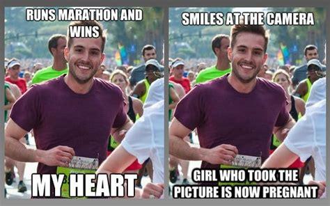 Best Memes Of 2012 - the 12 best memes of 2012