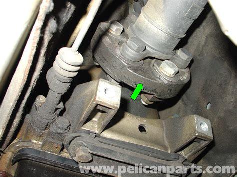 Set Electric Kit Plus Connector Matic Mercedes W211 mercedes w210 flex disc replacement 1996 03 e320