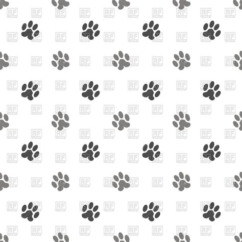 cat vector wallpaper background with cat images wallpaper and free download