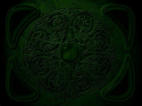 celtic knot backgrounds wallpaper cave