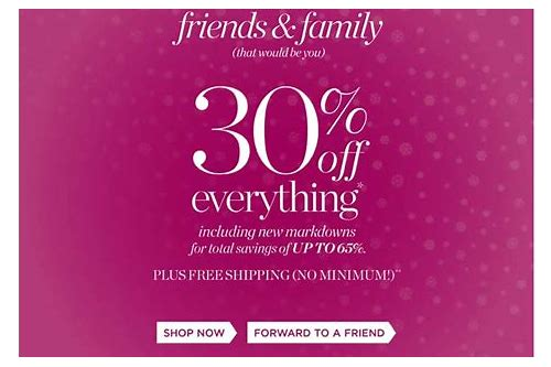 talbots coupons feb 2018