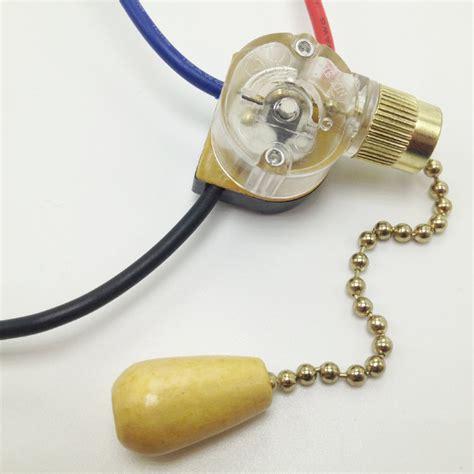 ceiling fan chain switch l zipper switch pull chain ceiling light wall l