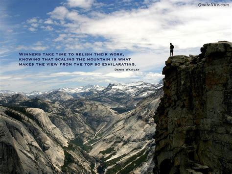 pictures of inspiration inspirational wallpapers wallpaper cave