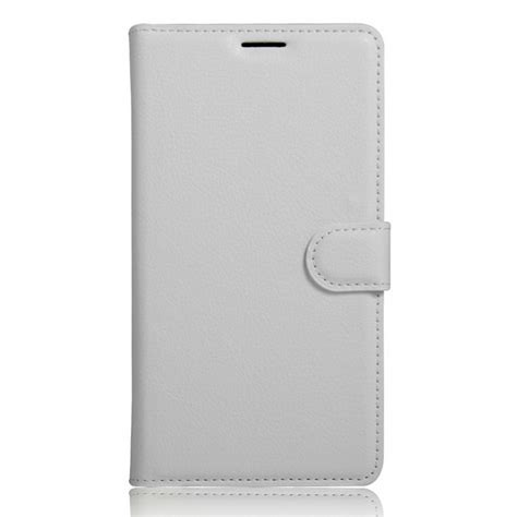 Wallet Oneplus 3 Premium Leather With Card Slot Murah pu leather wallet cases w stand card slots for oneplus