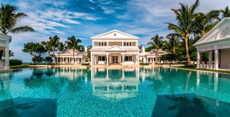 most expensive homes for sale in the world most expensive celebrity homes for sale 2014 ealuxe com