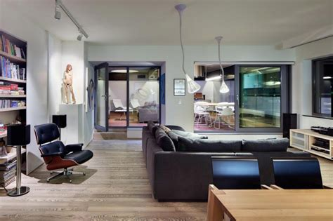 modern loft interior design ideas by york architect loft design best loft interior design ideas busyboo