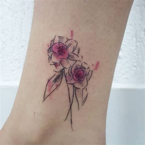 90 charming feminine tattoo designs dainty fun and