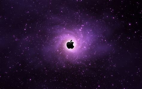 wallpaper apple logo apple logo new collections wallpaper latest best
