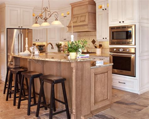 kitchen island with seating for 4 in best 2018 kitchen