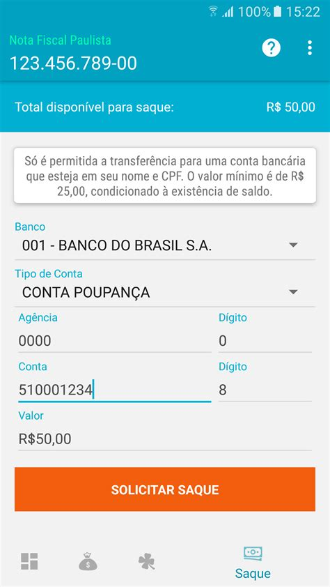 como visualizar o informe de rendimentos banco do brasil 2016 informe de rendimento banco do brasil 2016 cart 227 o