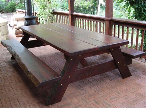 tavoli per giardino in legno home www tavoliinlegno altervista org