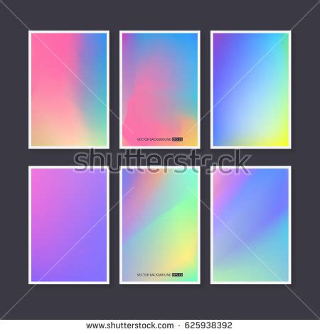 holographic cards templates free hologram texture stock images royalty free images