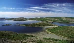 kare len foto karelien region onegasee russland petrozavodsk