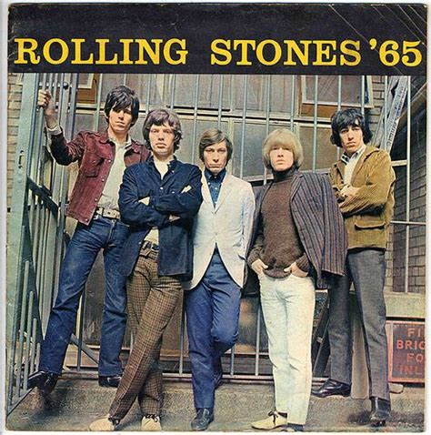 91 best rolling stones images on pinterest the rolling 17 best images about 1965 party mood board on pinterest